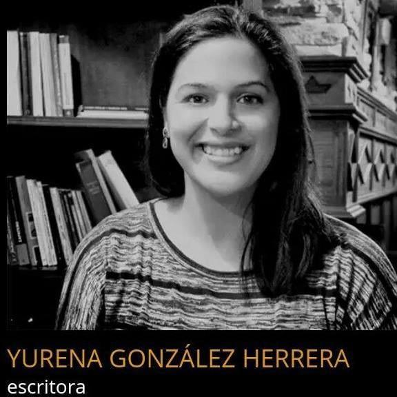 Yurena González