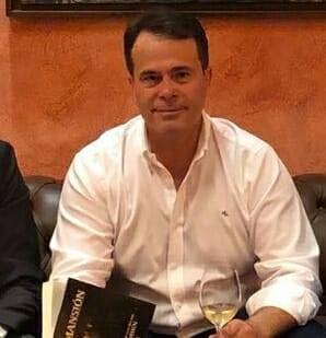 Mario Gambín