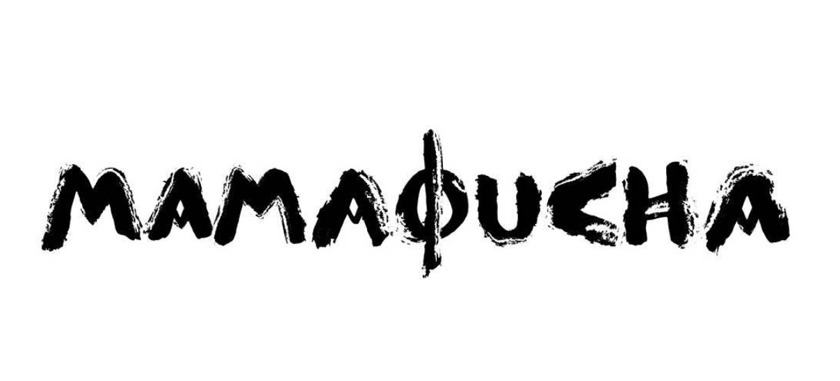 Mamaqucha