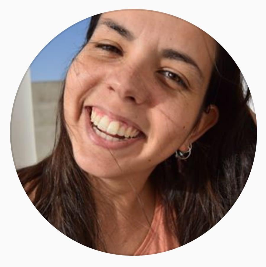 Cintia Marrero