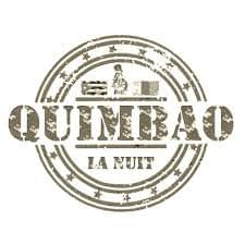 Quimbao La Nuit